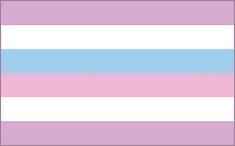 zastava_interseksualnih_osoba