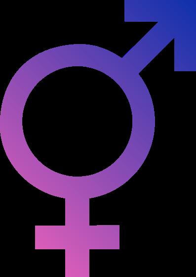 znak_interseksualnih_osoba