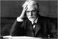 TF_Bebel_amSchreibtisch_1910_ABI_August_Bebel_Institut_Berlin