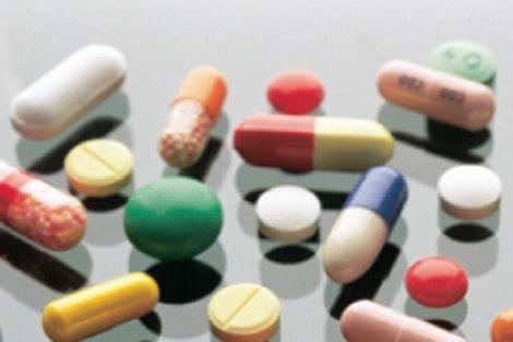 terapija_za_sve_bolesti_tabfull