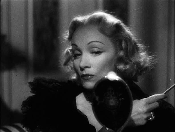 Marlene_Dietrich_Stage_Fright_Trailer_1