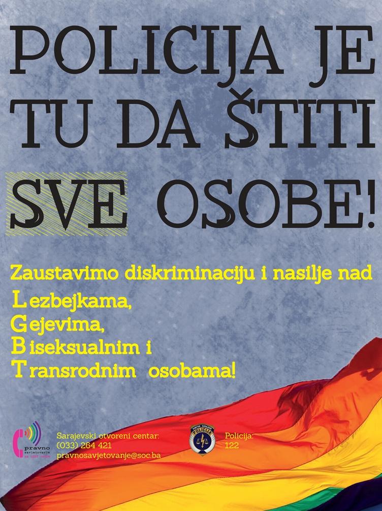 Plakat_POLICIJA_FINAL FINAL