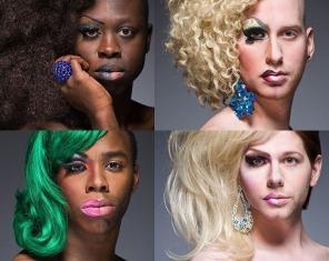 Transvestiti-v-projektu-Lelanda-Bobbeja
