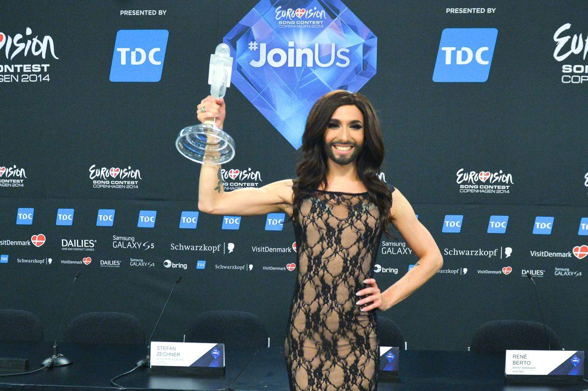 Foto: eurovision.tv