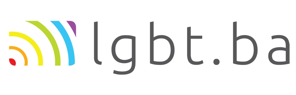 Logotip lgbt portal 3_x