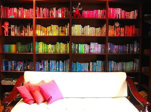 Rainbow-Books-2