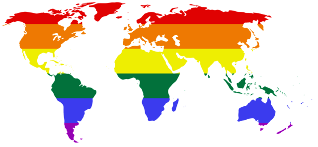 640px-LGBT_Flag_map_of_the_World