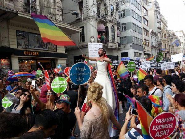 istanbul_pride_2014_11