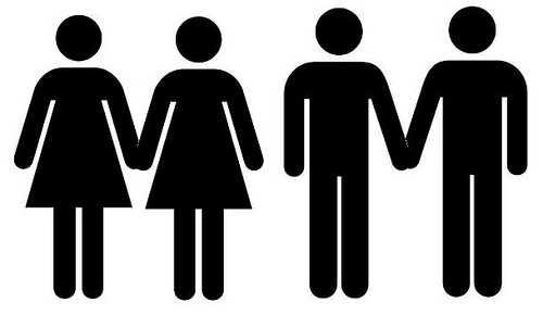happy_gay_couples