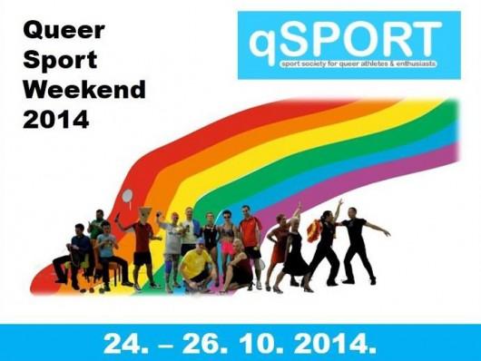 queer sport