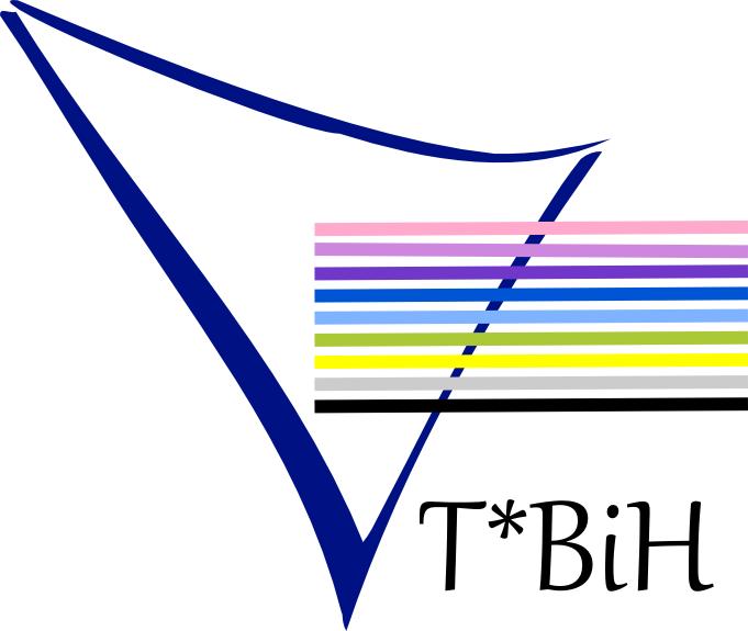 trans bih logo