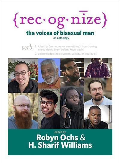 voices_bisexualmen_cover