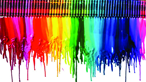 melting_crayons