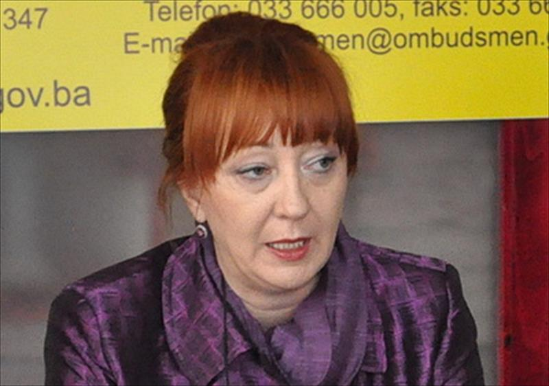 ombudsmen2013100711562056_big
