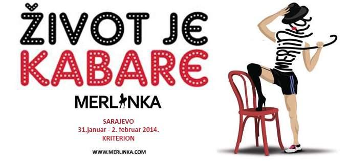 sarajevo-2014