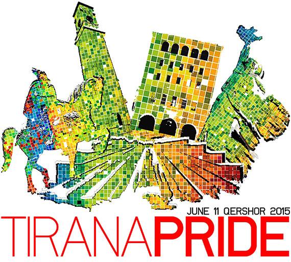 pride2015b