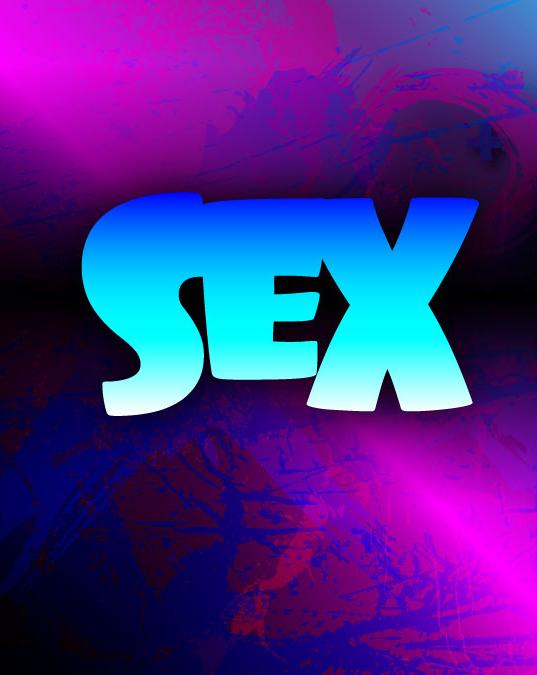 sex-talk-title1