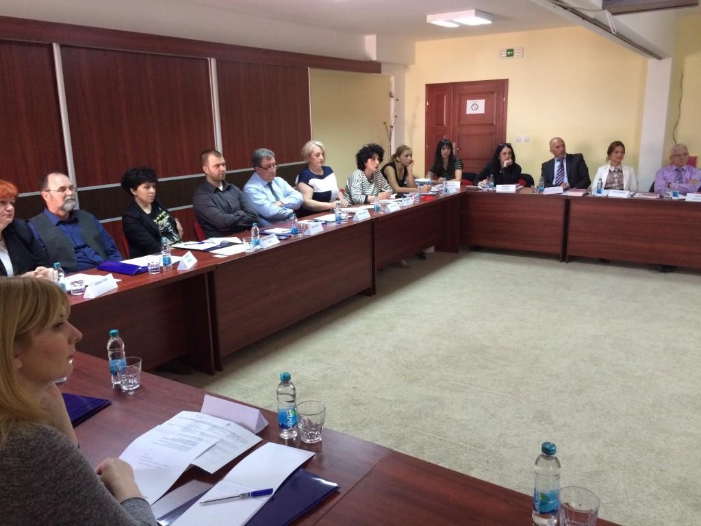 Parlamentarci_parlamentarke-na-seminaru-1024x768