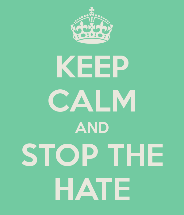 keep-calm-and-stop-the-hate