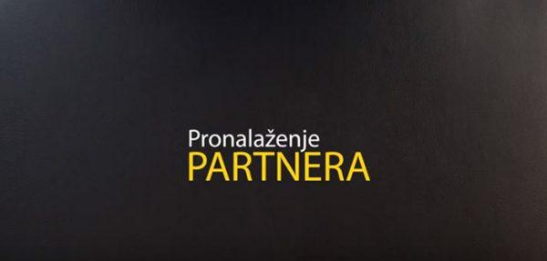 pronalazenje-partnera-prilog