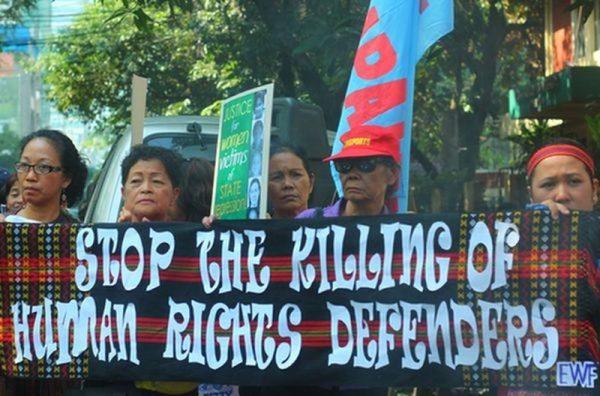 stop_killing