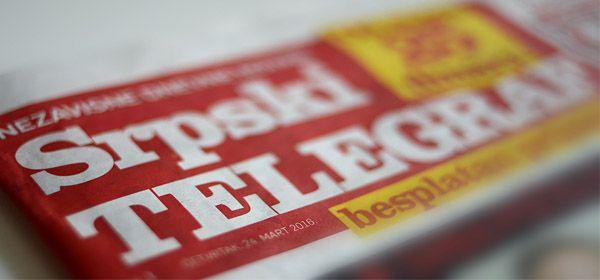 telegraf2016-04b