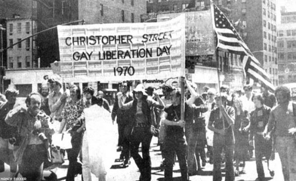 gayliberationday_1970