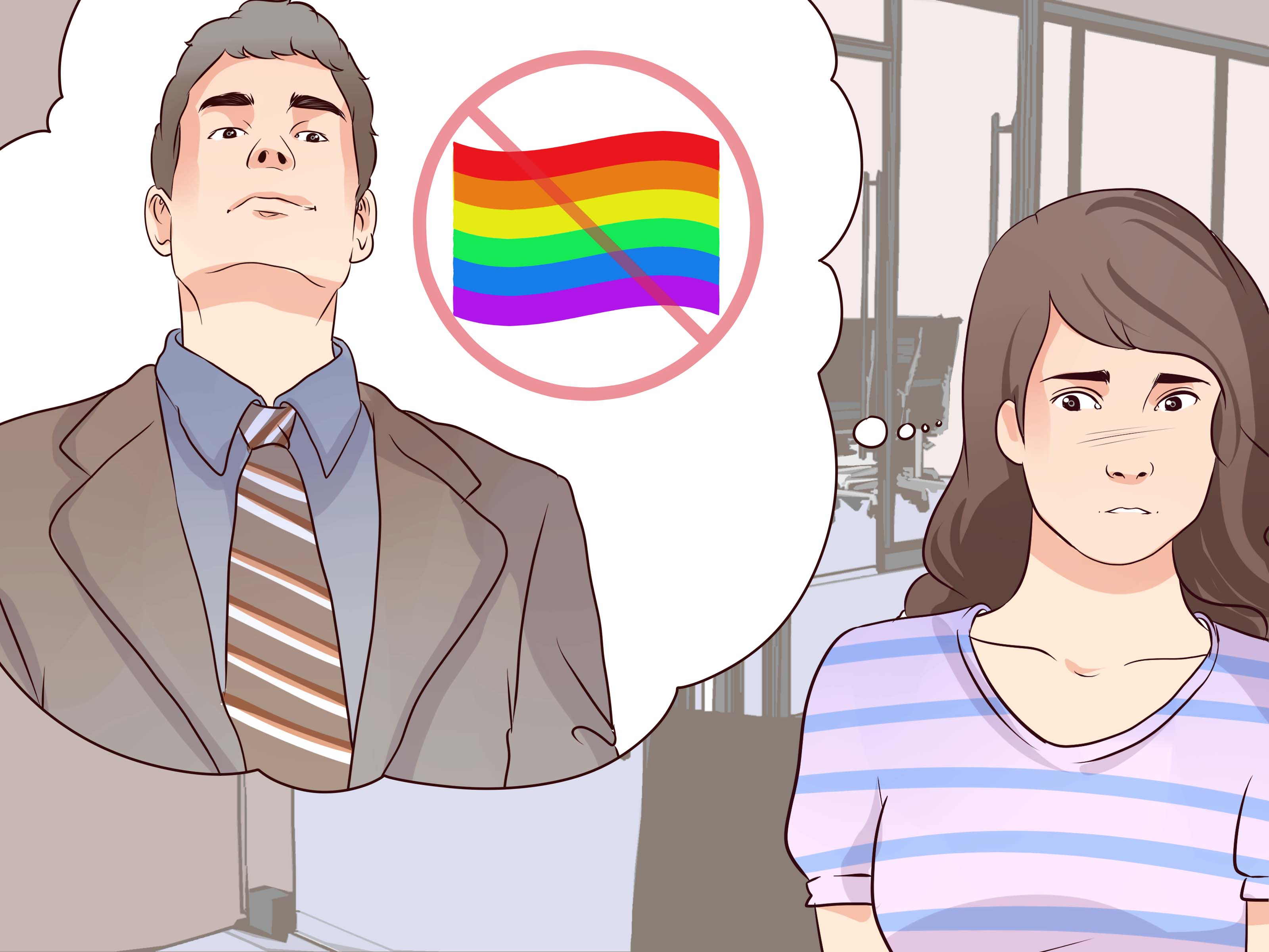 find-a-supportive-therapist-if-you-are-lesbian-gay-bisexual-or-transgender-step-12