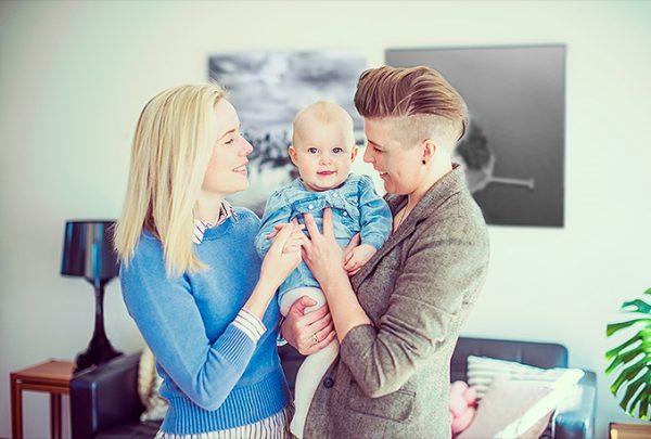 lgbt-obitelj-dijete