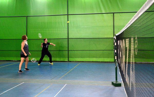 badmintonqsw16