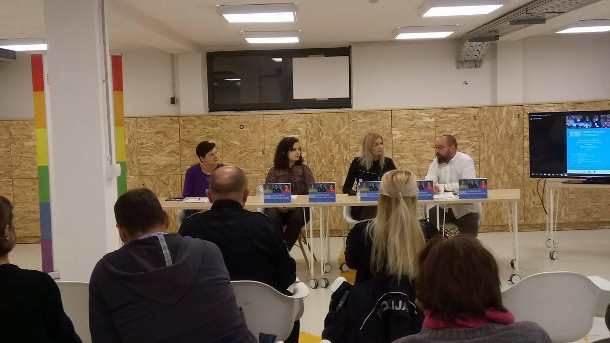 interspolne-osobe-diskusija-2