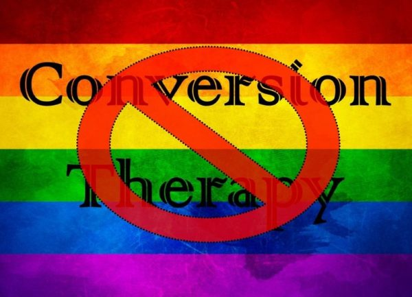 konverzivna_terapija
